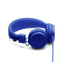 Urbanears Plattan (Blau)