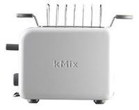 Kenwood TTM020A Toaster (Weiß)