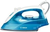 Bosch TDA2610 Bügeleisen (Blau, Weiß)