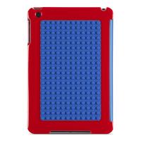Belkin Lego (Blau, Rot)