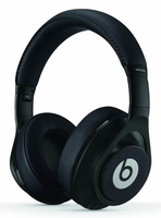 Beats by Dr. Dre Executive (Schwarz)