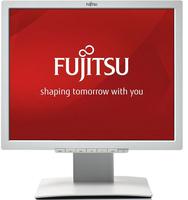 Fujitsu B line B19-7 (Grau)