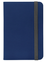 Targus THZ33302EU (Blau)