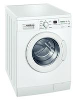 Siemens WM14E3ECO Waschmaschine (Weiß)