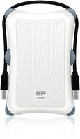 Silicon Power Armor A30 1TB (Weiß)