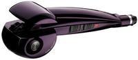 BaByliss C1000E (Violett)
