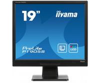 iiyama ProLite P1905S-2 (Schwarz)