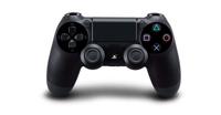 Sony DualShock 4 (Schwarz)