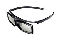 Sony TDG-BT500APSE stereoscopische 3D-brille/Fernglas (Schwarz)