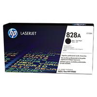 HP 828A (Schwarz)