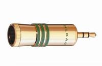 OEHLBACH 4017 Kabelbinder (Gold)