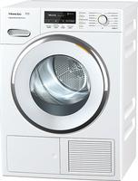 Miele TMG440 WP (Weiß)