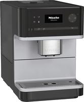 Miele CM 6100 (Schwarz)