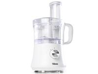 TriStar MX-4167 Küchenmaschine (Weiß)