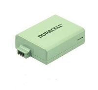 2-Power DR9925 Wiederaufladbare Batterie / Akku (Weiß)
