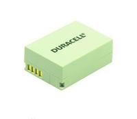 2-Power DR9933 Wiederaufladbare Batterie / Akku (Weiß)