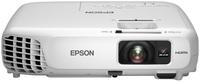 Epson EB-X18 (Weiß)