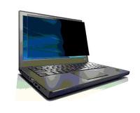 Lenovo 4Z10E51378 Bildschirmfilter