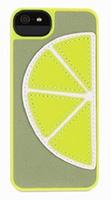 Griffin GB36374 Handy-Schutzhülle (Grün, Gelb)