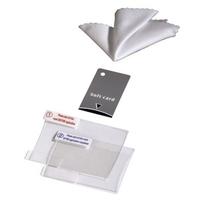 Hama Display Protection Kit for Nintendo DSi