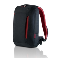 Belkin Impulse Line Slim Back Pack (Schwarz)