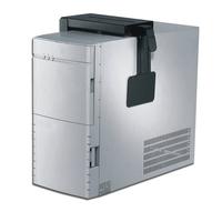 Newstar PC-Tischhalterung (Schwarz)