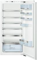 Bosch KIR41AF30 Kühlschrank (Weiß)