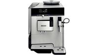 Siemens TE803509DE Kaffeemaschine (Edelstahl)