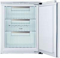 Bosch GID14A50 (Weiß)