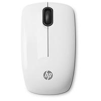HP Z3200 (Weiß)