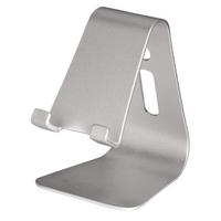 Hama 00016399 Halterung (Silber)