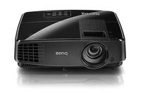 Benq MX505 (Schwarz)