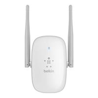 Belkin N600 (Weiß)