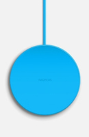 Nokia DT-601 (Blau)