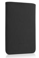 Trekstor 30419 Tablet-Schutzhülle (Schwarz)