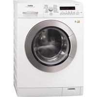 AEG L5.5FL (Weiß)