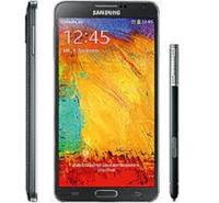 Samsung Galaxy Note 3 SM-N9005 (Schwarz)