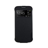 ANYMODE Galaxy S4 Mini / Cradle Case (Schwarz)