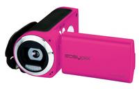 Easypix DVC5227 (Pink)