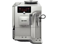 Bosch TES80353DE Kaffeemaschine (Grau)