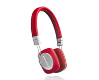 Bowers & Wilkins P3 (Rot)