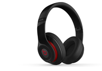 Beats by Dr. Dre Studio 2 (Schwarz)
