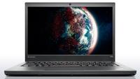 Lenovo ThinkPad T440s (Schwarz)