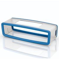 Bose 061165 Ausrüstungstasche (Blau)
