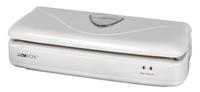 Clatronic FS 3261 (Weiß)