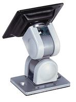 Newstar LCD/LED/TFT-Toolbarständer (Grau)