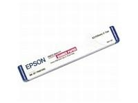 Epson Photo Quality Ink Jet Banner Paper, 41 cm x 15 m, 105 g/m²