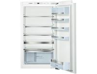 Bosch KIR31AD30 Kühlschrank (Weiß)