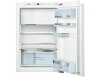 Bosch KIL22AF30 Kombi-Kühlschrank (Weiß)