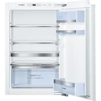 Bosch KIR21AF30 Kühlschrank (Weiß)